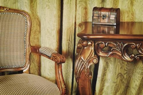 Antika mobilya.jpg