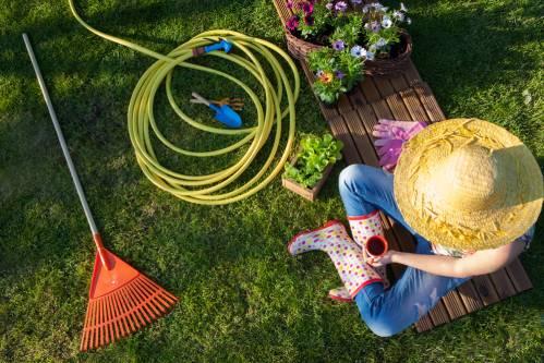 Bahçıvan.jpg