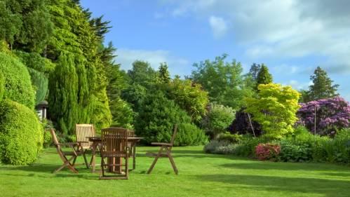 Bahçe.jpg