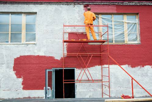 shutterstock_34065715.jpg