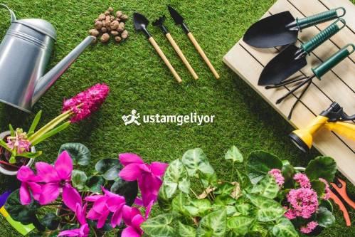 Bahçe Dekorasyon ustamgeliyor.jpg
