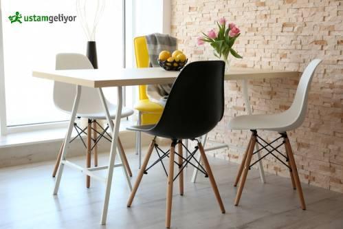 yemek masası ve sandalye ustamgeliyor.jpg