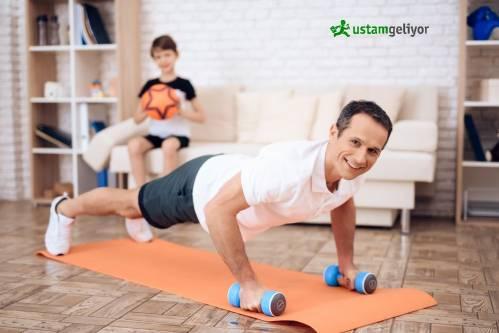 fitness eğitimi ustamgeliyor.jpg