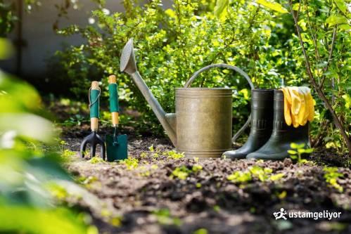 bahçe aletleri ustamgeliyor.jpg