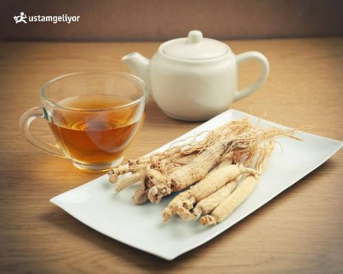 ginseng çayı ustamgeliyor.jpg