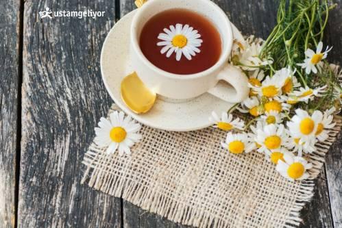 papatya çayı ustamgeliyor.jpg
