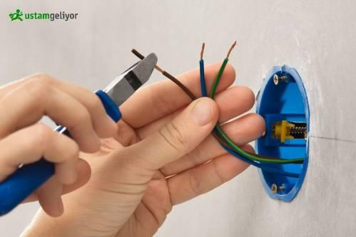 elektrik kablosu ustamgeliyor.jpg
