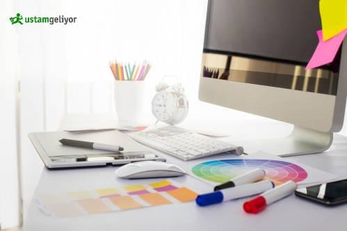 grafik tasarımcı ustamgeliyor.jpg