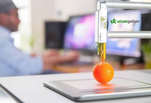 3D Yazıcı mühendisliği ustamgeliyor.jpg