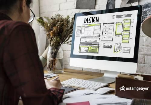 Web tasarımcılığı ustamgeliyor.jpg