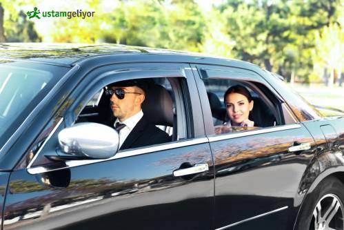 özel şoför maaşları.jpg