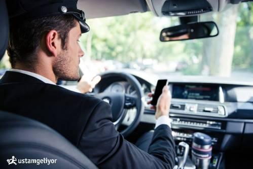 şoför arayanlar.jpg