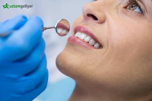 diş bakımı.jpg