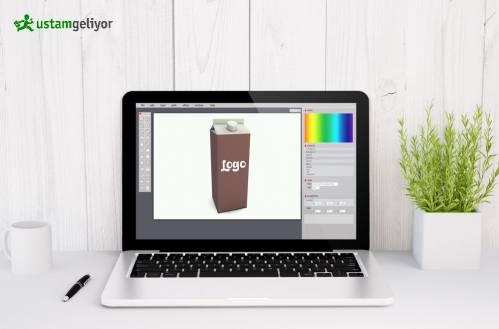 grafik tasarımı ustamgeliyor.jpg