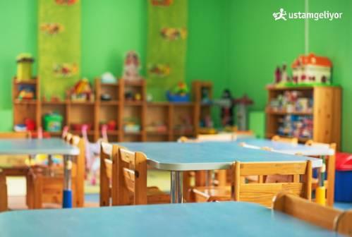 kreş okulları ustamgeliyor.jpg