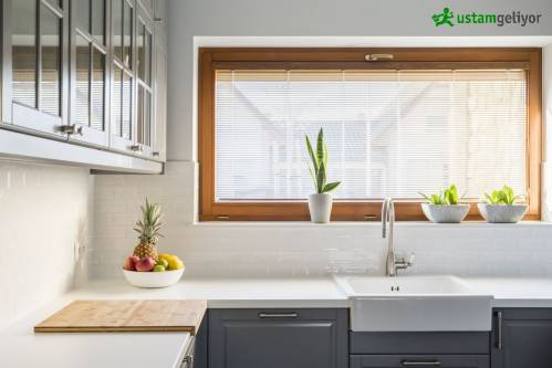 mutfak dekorasyonu ustamgeliyor.jpg