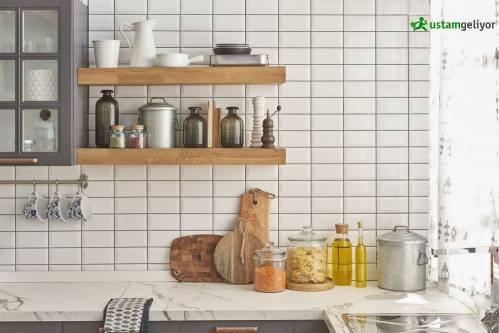 mutfak malzemeleri ustamgeliyor.jpg
