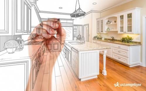 mutfak tadilatı.jpg