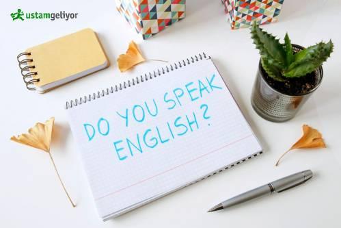 ingilizce öğrenme.jpg
