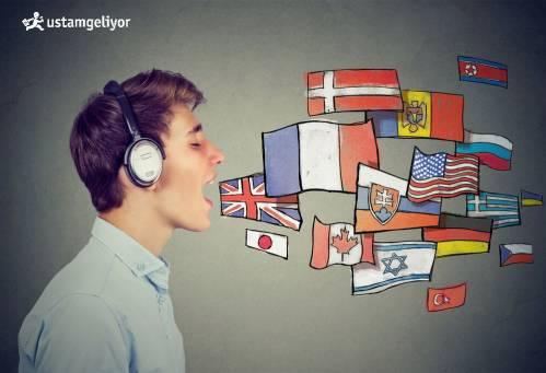 dil öğrenme ustamgeliyor.jpg