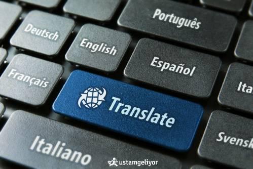 dil okulları ustamgeliyor.jpg