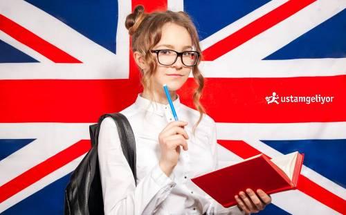 Londrada ingilizce eğitim.jpg