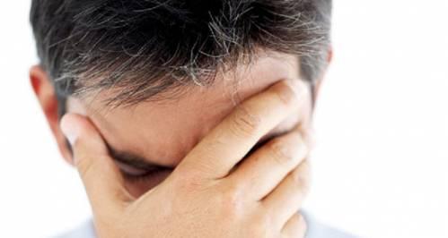 depresyondan çıkma yöntemleri ustamgeliyor.jpg