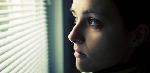 depresyon belirtileri.jpg