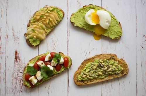 ekmek üstü avokado.jpg