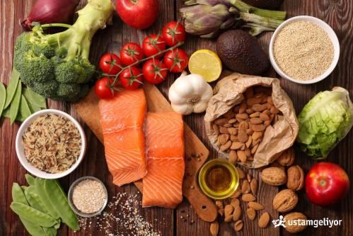 sağlıklı yiyecekler ustamgeliyor.jpg