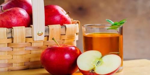 Elma suyu.jpg