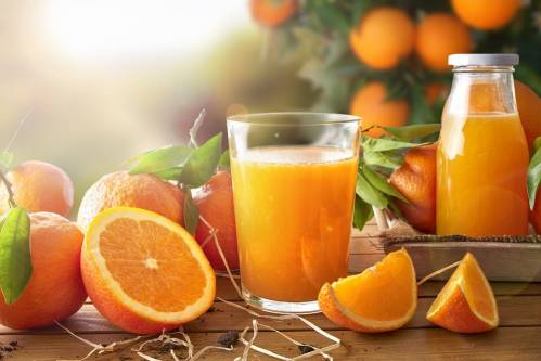 portakal suyu.jpg