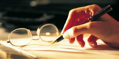 yazı yazmanın faydaları.jpg