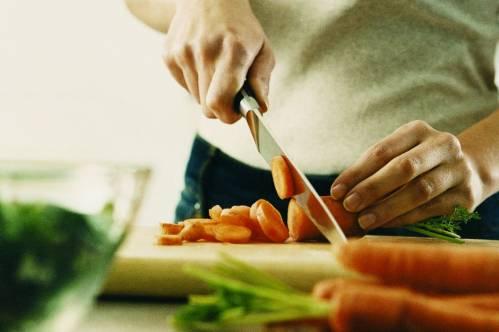 yemek yapmanın önemi.jpg
