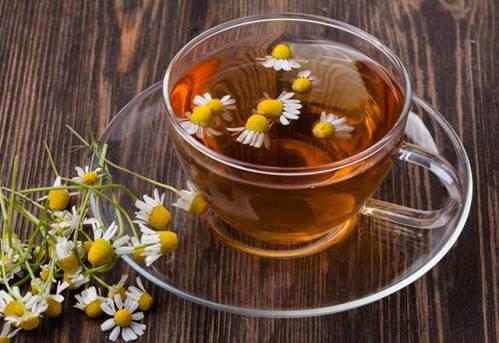papatya çayı.jpeg