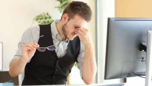 göz- ofis-hastalığı.jpg