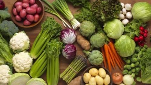 kasım-ayı-sebzeleri.jpg