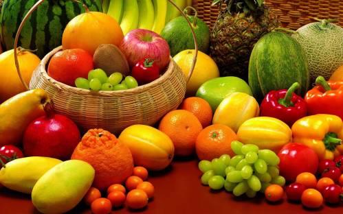 kasım-ayı-meyveleri-ustamgeliyor.jpg