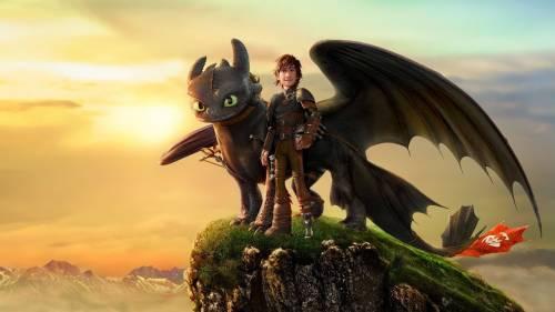 ejderha nasıl eğitilir-çocuk-animasyon-filmi.jpg