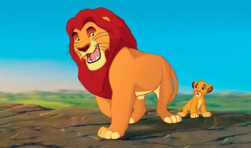 aslan-kral-animasyon-ustamgeliyor.jpg