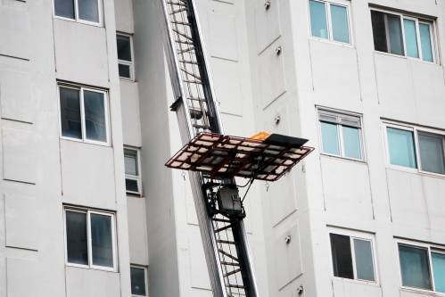 asansörlü nakliyat.jpg
