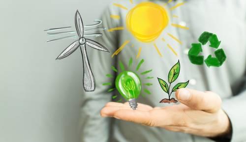 enerji-tasarrufu-yöntemleri.jpg