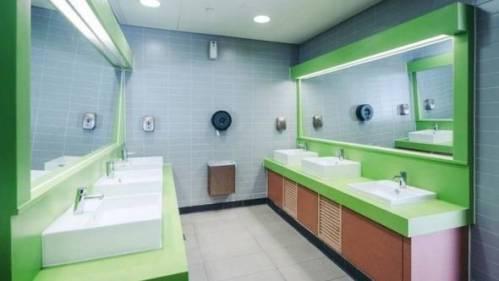 okul tuvaletleri.jpg