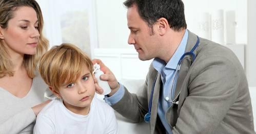 salgın hastalıklar-çocuklarda.jpg