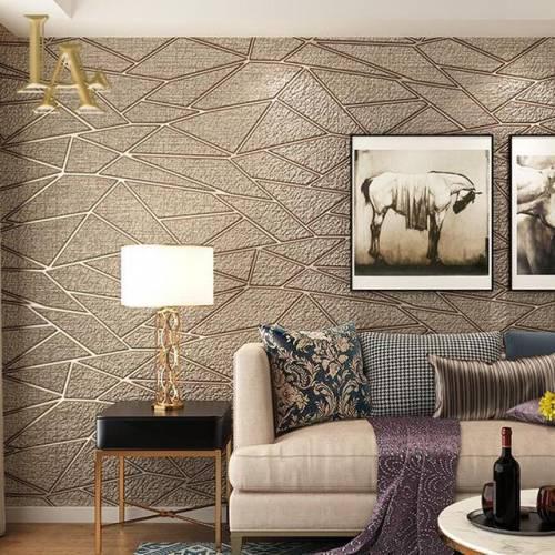 poliüretan -duvar paneli.jpg