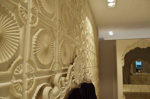 poliüretan -duvar paneli- boya badana ustası.jpg