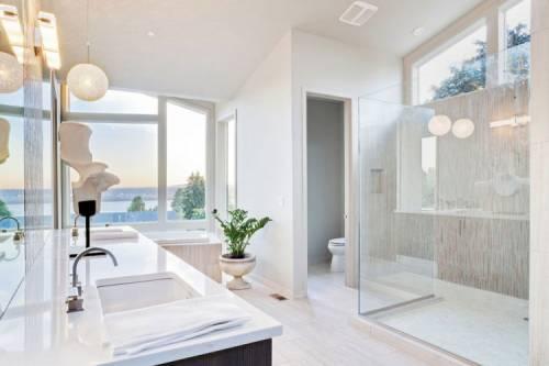 banyo-tadilat-dekorasyon.jpg