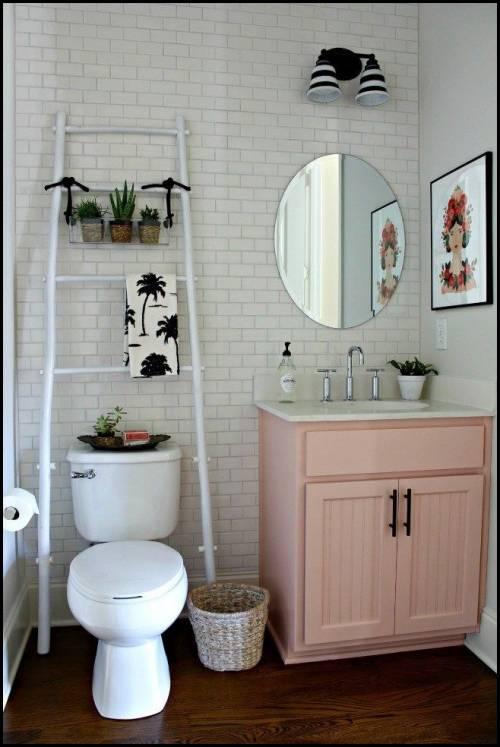banyo yenileme.jpg