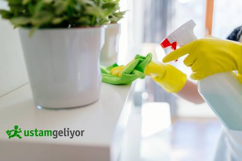 Temizlik Hizmetleri  İzmir.jpg