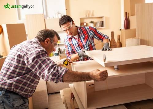 mobilya ve marangoz (3).jpg